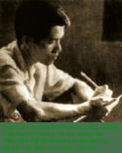 Duyen Anh Vu Mong Long